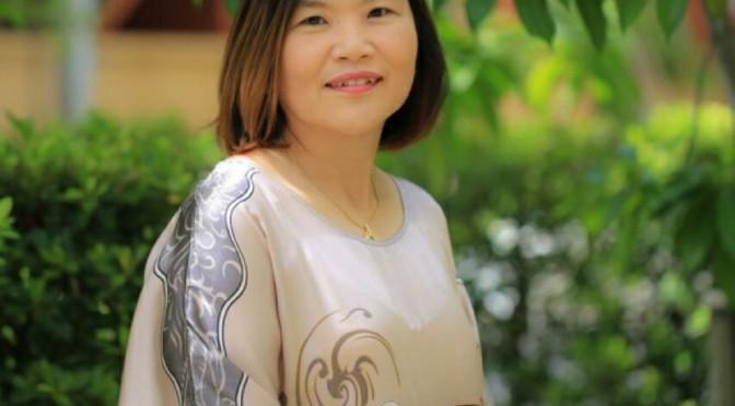 ผอ.ททท.สำนักงานพัทยา ชี้สงกรานต์ชลบุรี ไหลยาว เชื่อทำเม็ดเงินทะลักกว่า 200 ล้าน